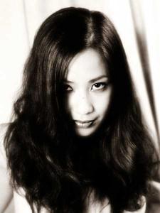 Asiatiske kvinder frisurer