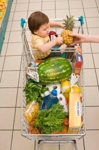 Aktiviteter til at øge børns selvværd
