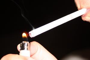 Sådan får Cigarette Burns Ud af bil sæder