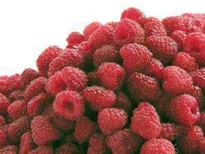 Sådan Grow hindbær i højbede