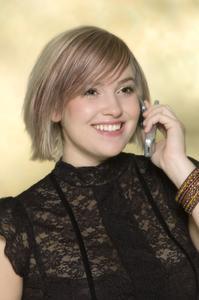 Hvordan finder man et telefonnummer i Sydkorea