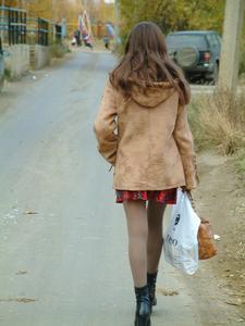 Knæet smerter, mens du går