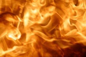 Hvordan man kan stoppe ardannelse fra forbrændinger