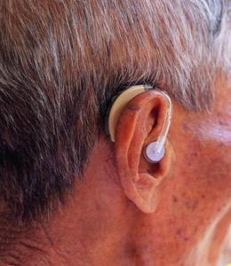 Om tinnitus behandling