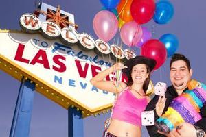 Swinger Klubber i Las Vegas