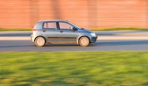 Symptomer på Hyundai Bil Timing Belt Går Bad