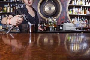 Ideer til at tiltrække kunder af dit Pub