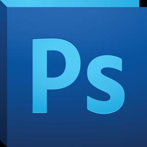 Hvad er rasterise i Photoshop?