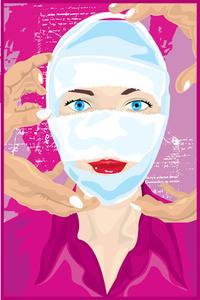 Hvordan bliver en kosmetisk sygeplejerske