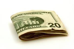 Hvor mange penge at give til bryllup gaver
