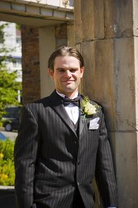 725cacb19fa8 bryllup påklædning gæst.   slotimports.com
