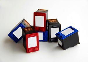 Sådan Reset HP Toner Smart Chip
