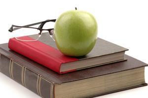 Emner til primær skoleprojekter