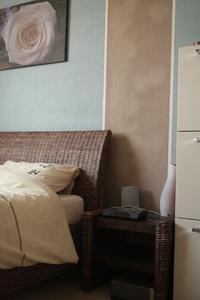 De bedste maling farver til soveværelser & soveområder