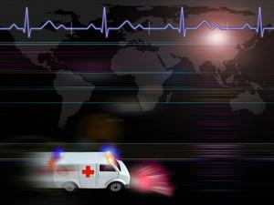 Tegn og symptomer på hjertesvigt hos kvinder
