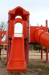 Hopscotch & førskole Legeplads Aktiviteter