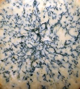 Sådan Frys Stilton Cheese