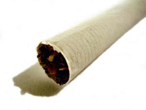 Sådan bruges en Rizla Blå Cigarette Roller