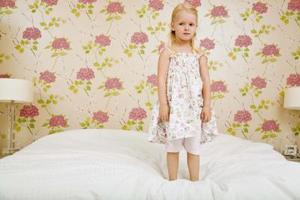 Tinkerbell Tapet Bedroom Decorating Ideas