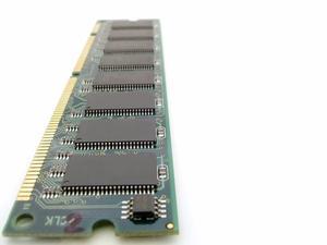 Hvordan at finde ud af, hvad slags RAM Jeg har installeret i min computer