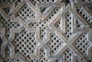 Hvordan til at dekorere en marokkansk hjem