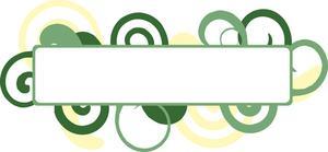 Sådan udskrives flere adresser på ét ark af etiketter