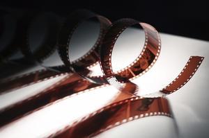 Hvordan man kan udvikle 35mm film derhjemme