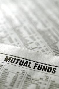 Hvordan til at investere i Goldman Sachs investeringsforeninger