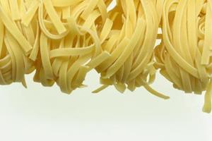 10 Typer af Pasta
