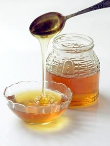 Sådan genkender ren honning
