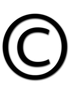 Sådan bruges Internet Pictures & Copyrights