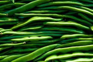 Bagte Wasabi Peas