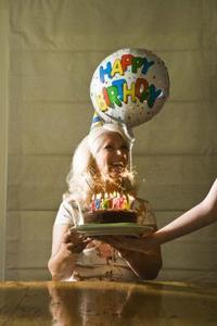 Sjove steder at fejre din fødselsdag