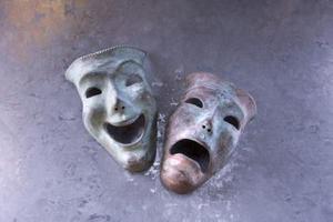 Hvad er den funktion af Chorus i et græsk drama?
