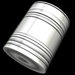 Hvordan laver Tin Can Smykker