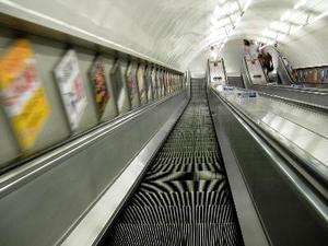 Den gennemsnitlige løn for en Subway Worker