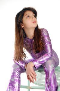 Tøj ideer til en 70s nat temafest