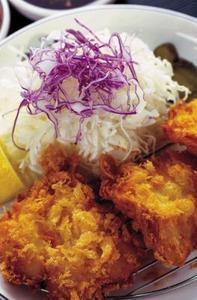 Tips til at fjerne kylling fedtpletter