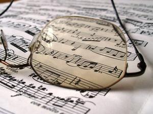 Hvor lang tid tager det at lære at læse musik?