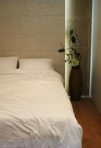 Sleep Number Bed Repair
