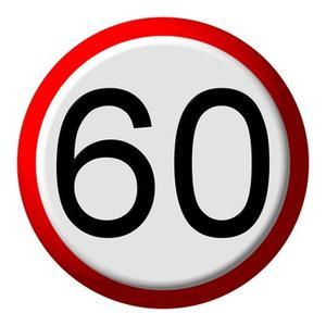 60 års fest tips 60 Års fest tips | Skap møbler 60 års fest tips
