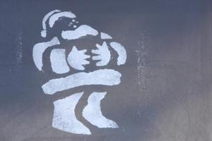 The Best Graffiti Stencils