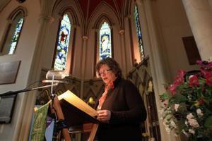 Ideer Brugte Kirkernes i deres jubilæum Celebrations