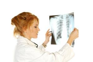 Sådan læser lungefunktionen testresultater