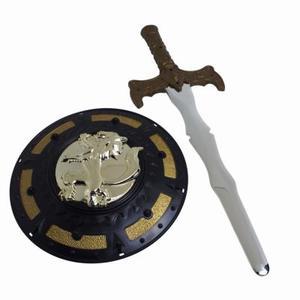 Medieval håndværk aktiviteter for børn