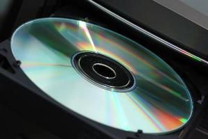 Hvordan at reparere en dvd-brænder