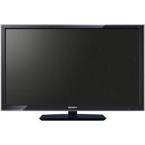 Hvornår at reparere eller udskifte et Sony Bravia LCD-TV