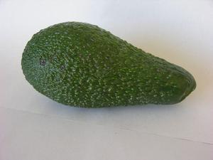 Hvordan man kan stoppe avocadoer fra modning