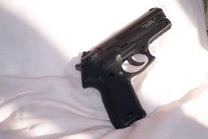 Hvordan man laver en Wood Gun Case