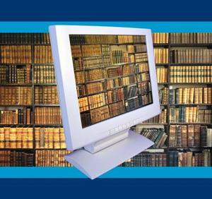 Sådan Tilføj Mobi til Kindle